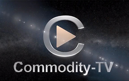 Commodity TV Video Thumbnail